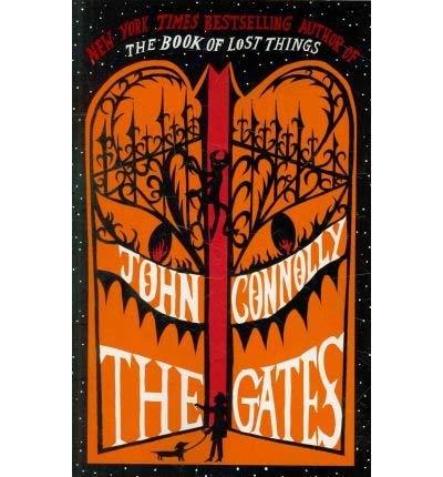 9781616642372: The Gates