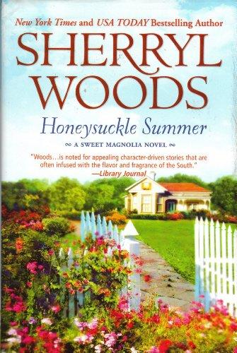 9781616642761: Honeysuckle Summer