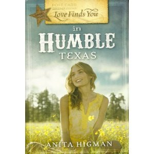 9781616642860: Love Finds You in Humble, Texas