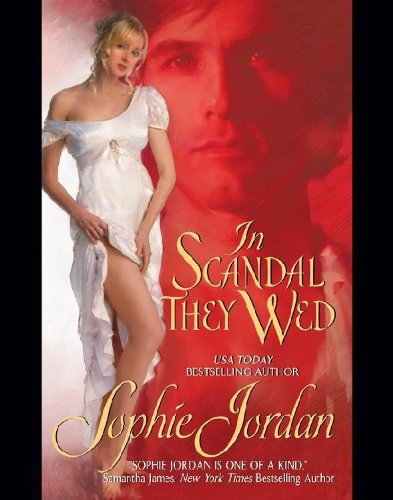 9781616643614: In Scandal They Wed