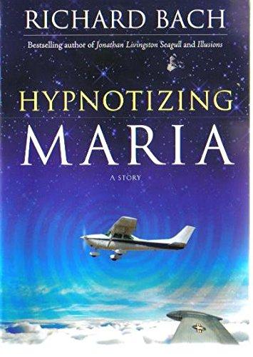 9781616643669: Hypnotizing Maria (A Story)