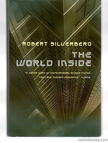9781616644093: The World Inside