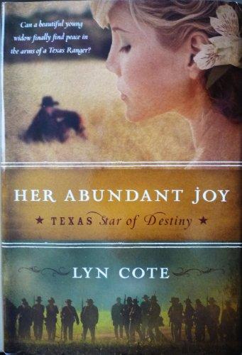 9781616644536: Her Abundant Joy