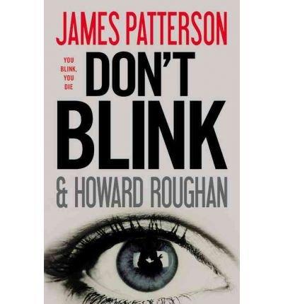 9781616644703: Don't Blink