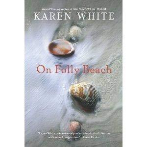 9781616644741: On Folly Beach