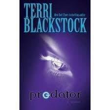 9781616645236: Predator