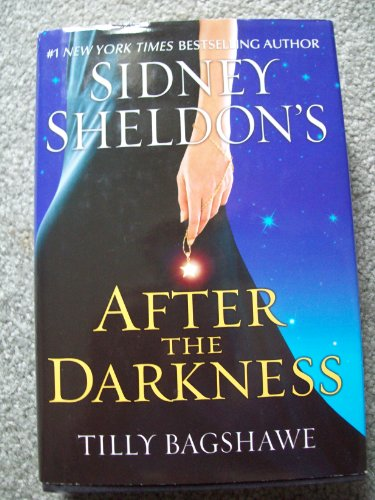 9781616645472: Sidney Sheldon's: After the Darkness, New York Times Bestseller