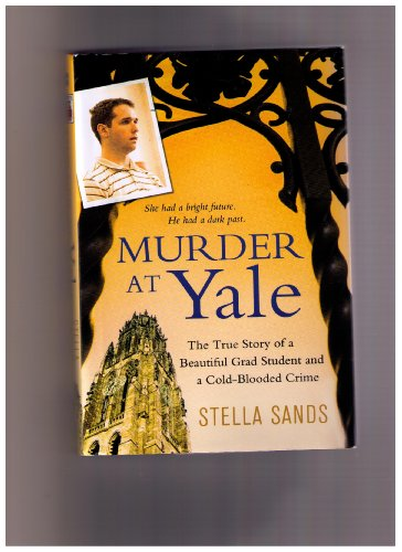 9781616645588: Murder At Yale