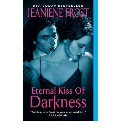 9781616645816: Eternal Kiss Of Darkness