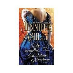 9781616646141: Lady Isabella's Scandalous Marriage