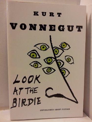 9781616646202: Look at the Birdie