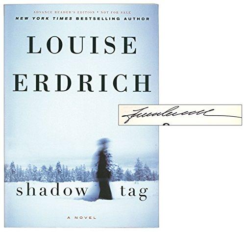 9781616647452: Shadow Tag