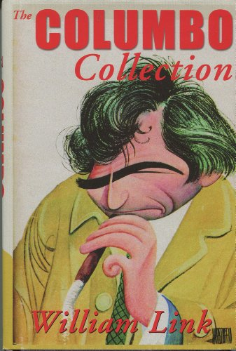 9781616647506: The Columbo Collection