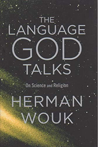 9781616648190: Title: The Language God Talks On Science and Religion