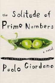 9781616648336: The Solitude of Prime Numbers: A Novel