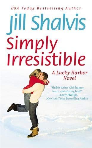 9781616648442: Simply Irresistible