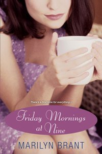 9781616648886: Friday Mornings At Nine