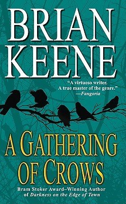 9781616649258: A Gathering of Crows