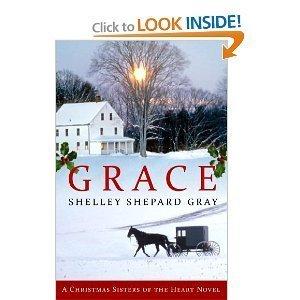 9781616649265: Grace