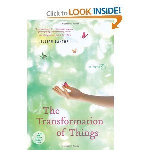 9781616649302: The Transformation of Things
