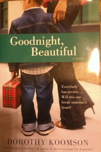9781616649319: Goodnight, Beautiful