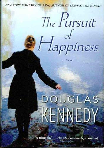 9781616649333: The Pursuit of Happiness