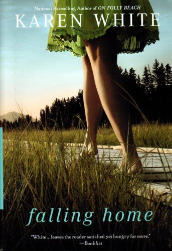 Falling Home: Karen White