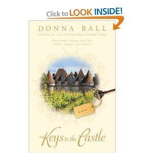 9781616649623: Keys to the Castle