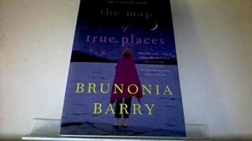 9781616649906: The Map of True Places