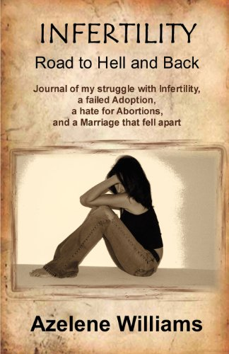 Infertility: The Road to Hell and Back