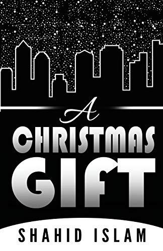 9781616675455: A Christmas Gift