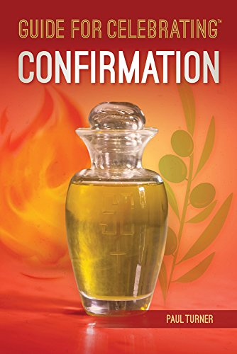 9781616712426: Guide for Celebrating® Confirmation