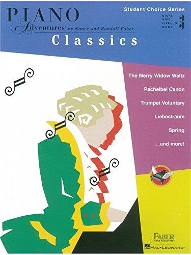 9781616771645: Student Choice Series: Classics - Level 3