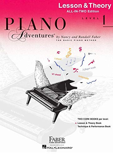 9781616776497: The Grammy Awards: Record of the Year 1958-2011 (Faber Piano Adventures)