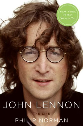9781616795610: John Lennon: The Life