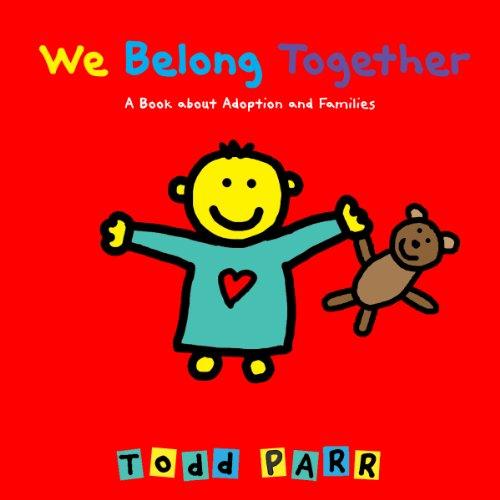 9781616804800: We Belong Together