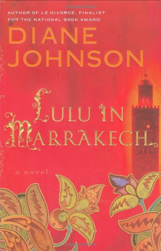9781616851132: Lulu in Marrakech