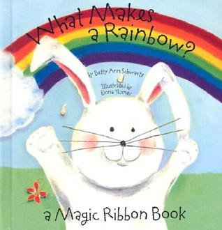 9781616887124: What Makes a Rainbow?