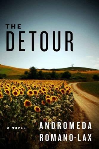 The Detour: Romano-Lax, Andromeda