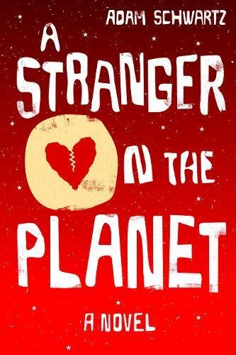 9781616950538: A Stranger on the Planet