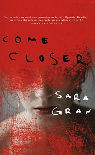 9781616951009: Come Closer