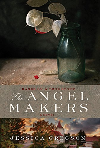 9781616951795: The Angel Makers