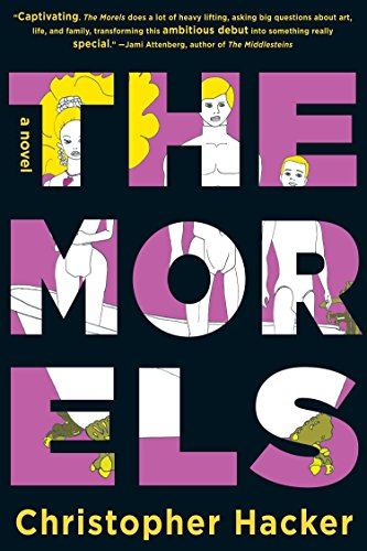 9781616953652: The Morels