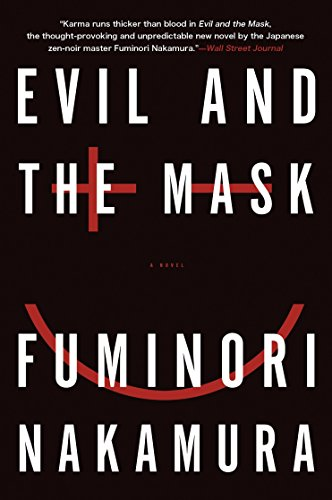 9781616953706: Evil and the Mask
