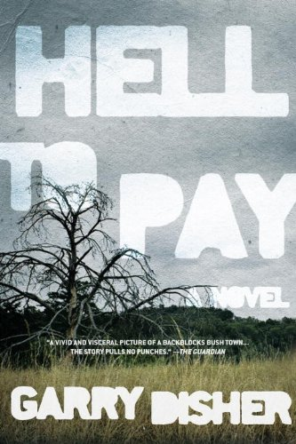 9781616953959: Hell to Pay
