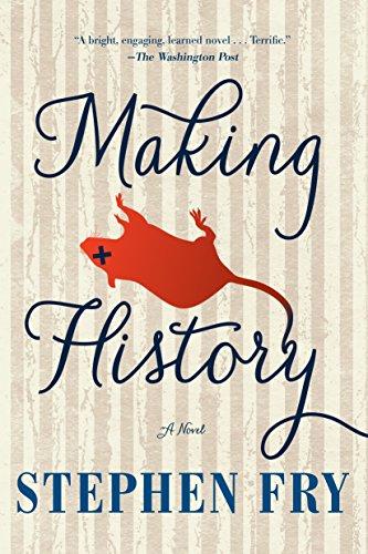 9781616955250: Making History