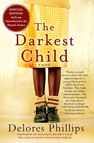 9781616958725: The Darkest Child