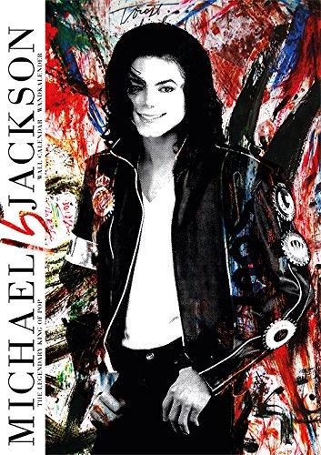 9781617012846: Michael Jackson 2015 Calendar