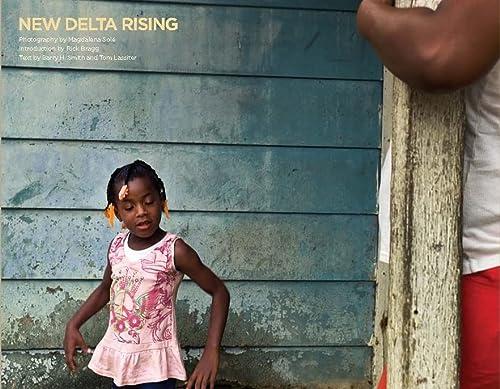 9781617031502: New Delta Rising