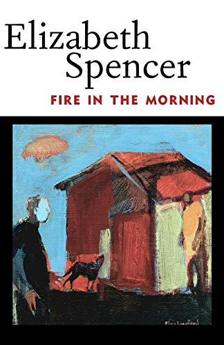 9781617036187: Fire in the Morning (Banner Books)